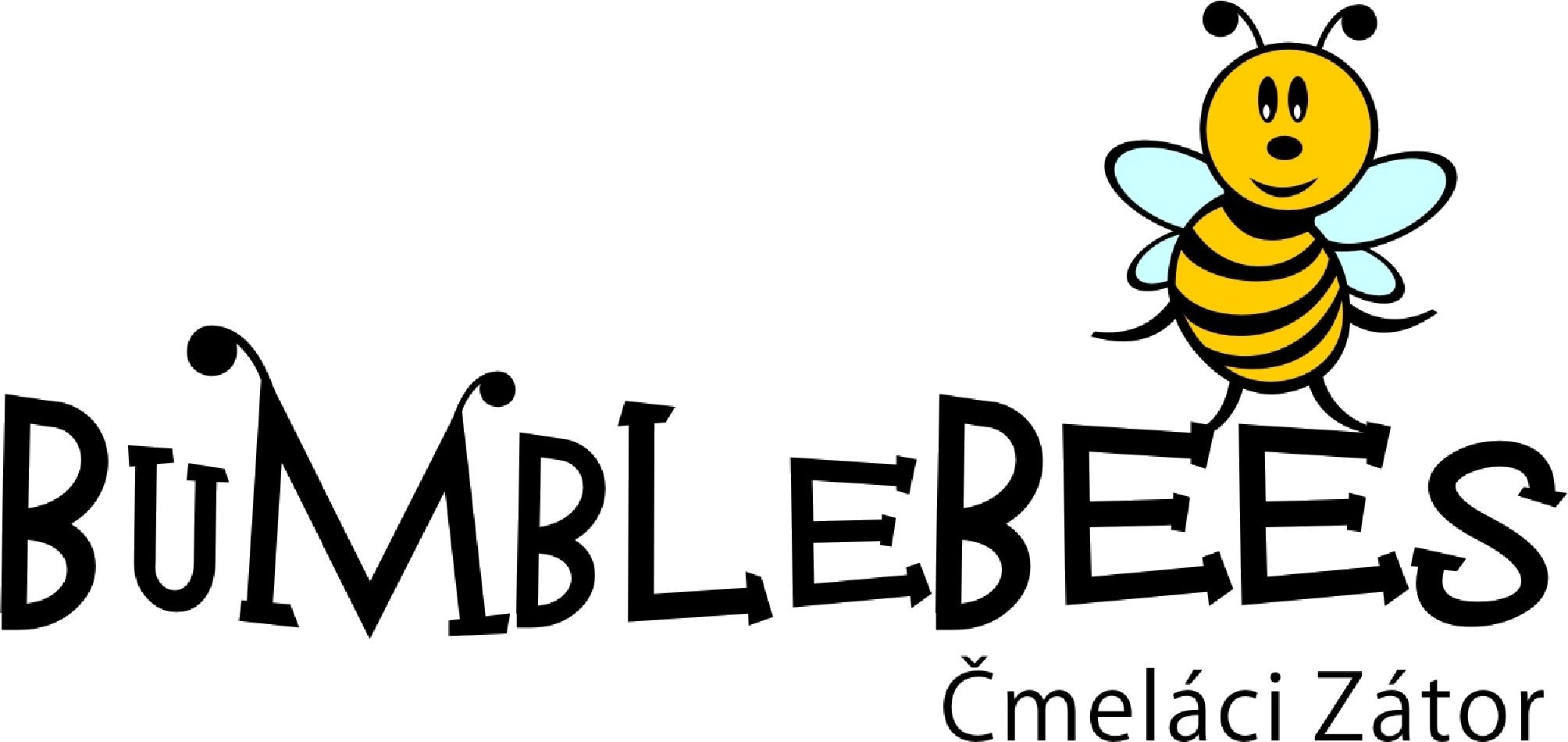 Bumblebees - Čmeláci Zátor